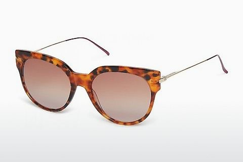 Ochelari oftalmologici Scotch and Soda 7005 104