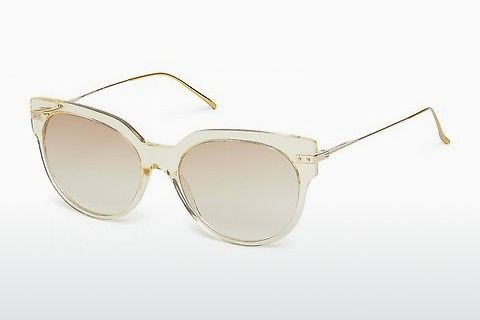 Ochelari oftalmologici Scotch and Soda 7005 433