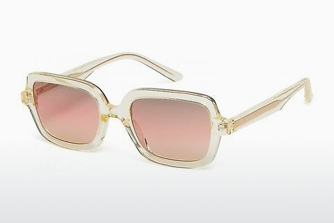 Ochelari oftalmologici Scotch and Soda 7006 433