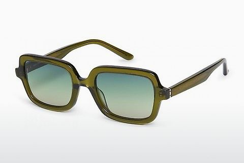 Ochelari oftalmologici Scotch and Soda 7006 575