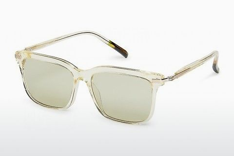Ochelari oftalmologici Scotch and Soda 8003 484