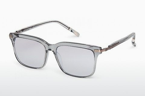 Ochelari oftalmologici Scotch and Soda 8003 998