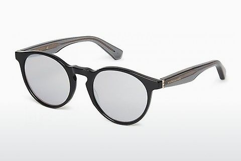Ochelari oftalmologici Scotch and Soda 8004 068