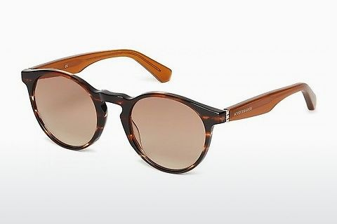 Ochelari oftalmologici Scotch and Soda 8004 173