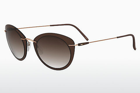 Ochelari oftalmologici Silhouette Infinity Collection (8161 3530)
