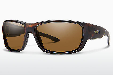 Ochelari oftalmologici Smith FORGE N9P/SP