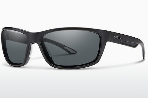 Ochelari oftalmologici Smith JOURNEY 003/IR