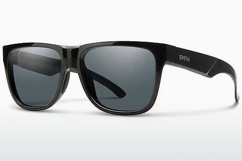 Ochelari oftalmologici Smith LOWDOWN 2 807/M9