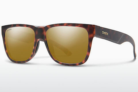 Ochelari oftalmologici Smith LOWDOWN 2 N9P/QE