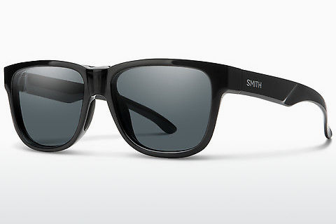 Ochelari oftalmologici Smith LOWDOWN SLIM 2 807/M9