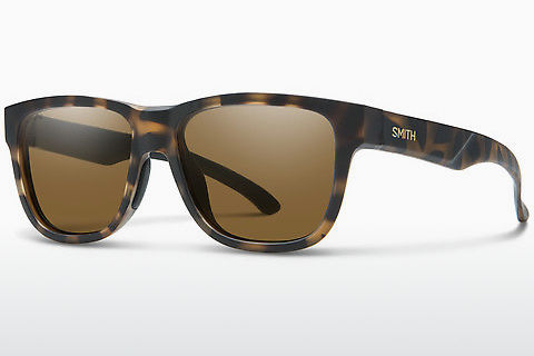 Ochelari oftalmologici Smith LOWDOWN SLIM 2 RZU/L5