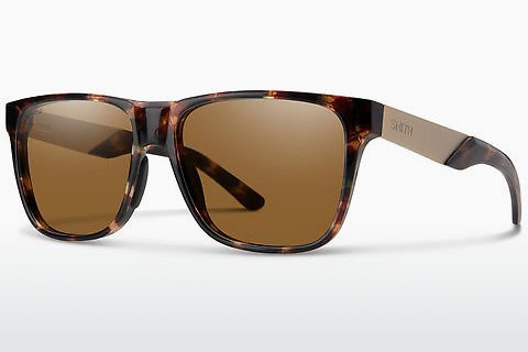Ochelari oftalmologici Smith LOWDOWN STEEL EKP/L5