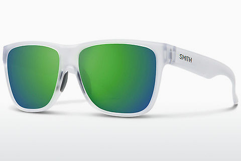 Ochelari oftalmologici Smith LOWDOWN XL 2 2M4/Z9