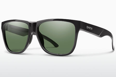 Ochelari oftalmologici Smith LOWDOWN XL 2 807/IR