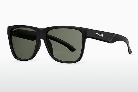 Ochelari oftalmologici Smith LOWDOWN XL 2 807/M9