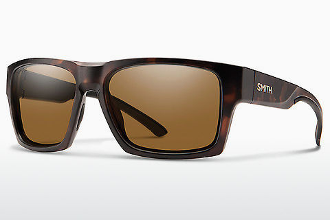 Ochelari oftalmologici Smith OUTLIER XL 2 N9P/L5