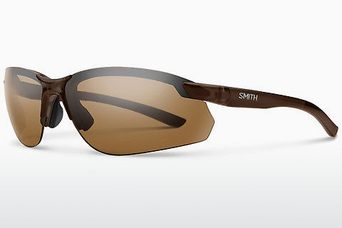 Ochelari oftalmologici Smith PARALLEL MAX 2 09Q/SP