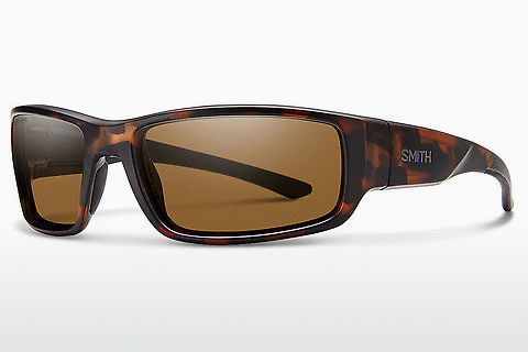 Ochelari oftalmologici Smith SURVEY/S N9P/SP