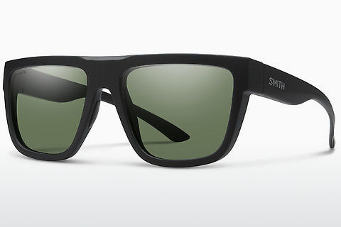 Ochelari oftalmologici Smith THE COMEBACK 003/L7