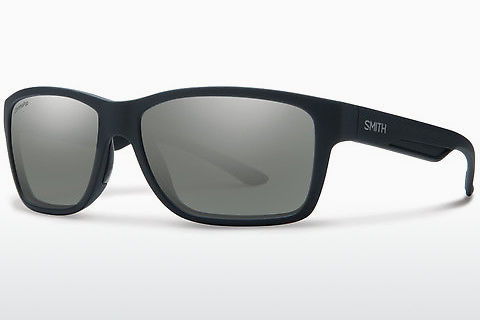 Ochelari oftalmologici Smith WOLCOTT DL5/RT