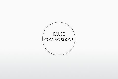 Ochelari oftalmologici Superdry SDS Downtown 170