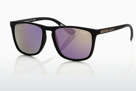 Ochelari oftalmologici Superdry SDS Shockwave 127