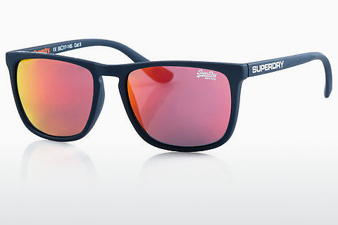 Ochelari oftalmologici Superdry SDS Shockwave 189