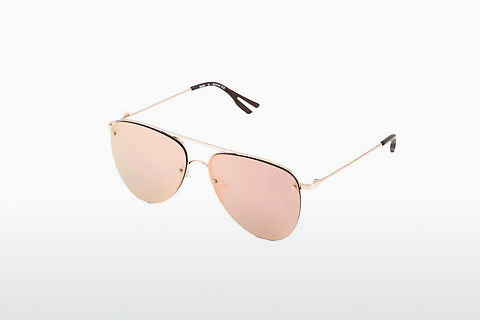 Ochelari oftalmologici Sylvie Optics Active 2
