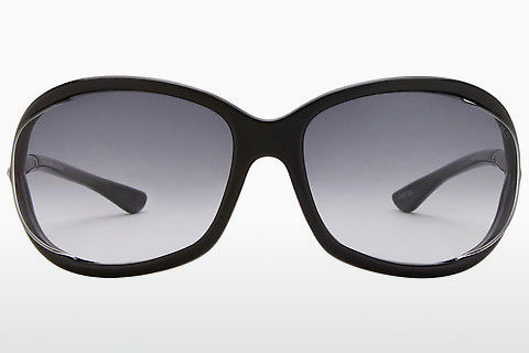 Ochelari oftalmologici Tom Ford Jennifer (FT0008 01B)