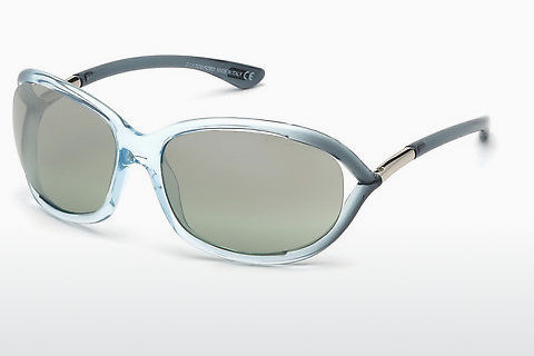Ochelari oftalmologici Tom Ford Jennifer (FT0008 93Q)
