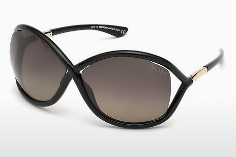 Ochelari oftalmologici Tom Ford Whitney (FT0009 01D)