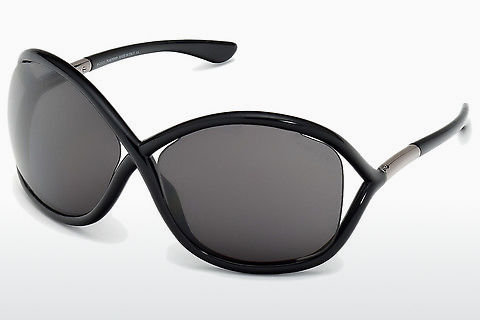 Ochelari oftalmologici Tom Ford Whitney (FT0009 199)