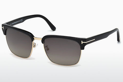 Ochelari oftalmologici Tom Ford River (FT0367 01D)