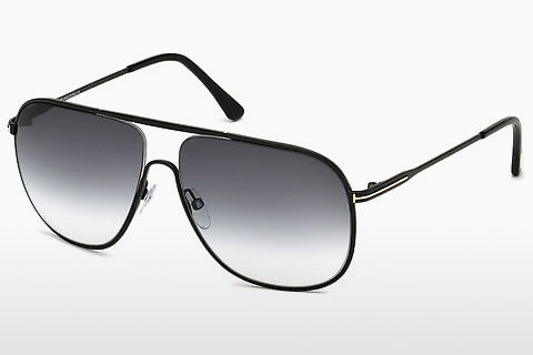 Ochelari oftalmologici Tom Ford Dominic (FT0451 02B)
