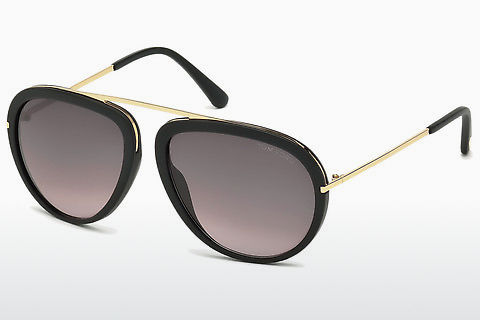 Ochelari oftalmologici Tom Ford Stacy (FT0452 02T)