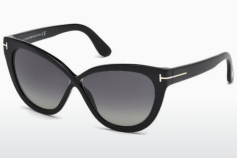 Ochelari oftalmologici Tom Ford Arabella (FT0511 01D)