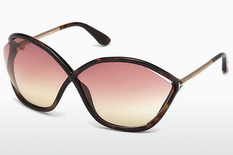 Ochelari oftalmologici Tom Ford Bella (FT0529 52Z)