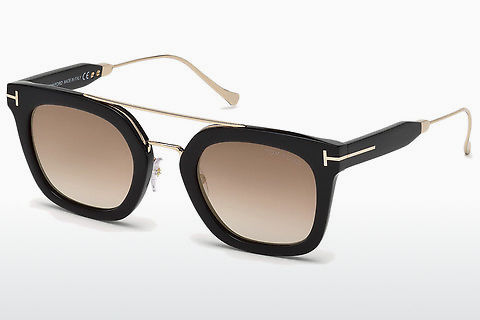 Ochelari oftalmologici Tom Ford Alex (FT0541 01F)