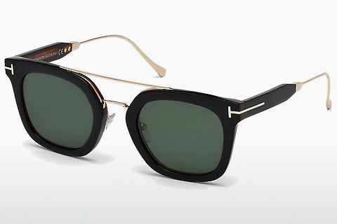 Ochelari oftalmologici Tom Ford Alex (FT0541 05N)