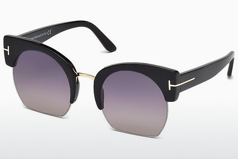 Ochelari oftalmologici Tom Ford Savannah (FT0552 01B)