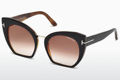 Ochelari oftalmologici Tom Ford Samantha (FT0553 05U)