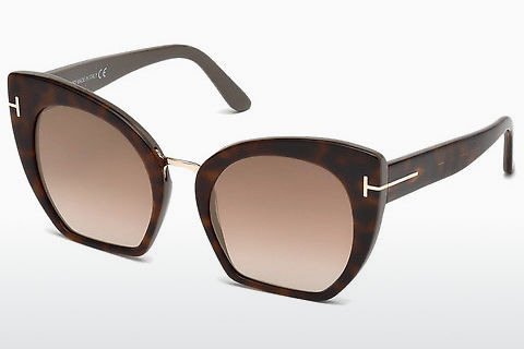 Ochelari oftalmologici Tom Ford Samantha (FT0553 56G)