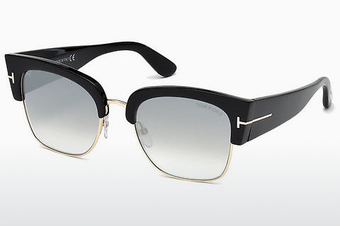 Ochelari oftalmologici Tom Ford Dakota (FT0554 01C)