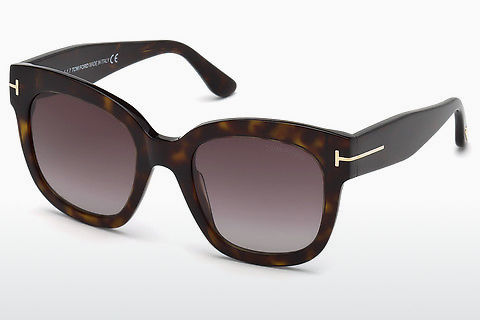 Ochelari oftalmologici Tom Ford Beatrix-02 (FT0613 52T)