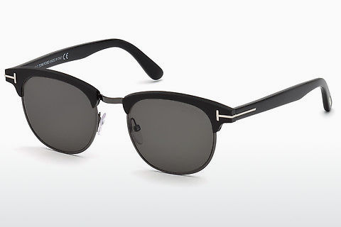 Ochelari oftalmologici Tom Ford Laurent-02 (FT0623 02D)