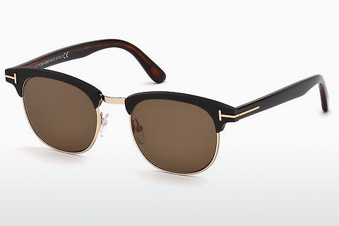 Ochelari oftalmologici Tom Ford Laurent-02 (FT0623 02J)