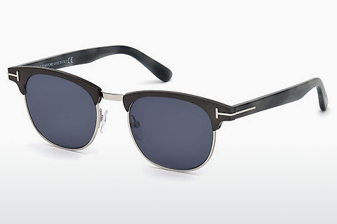 Ochelari oftalmologici Tom Ford Laurent-02 (FT0623 09V)