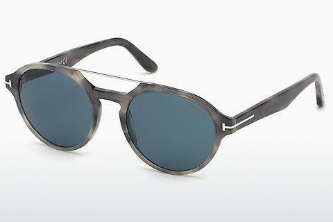 Ochelari oftalmologici Tom Ford Stan (FT0696 47V)