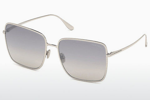 Ochelari oftalmologici Tom Ford Heather (FT0739 16B)