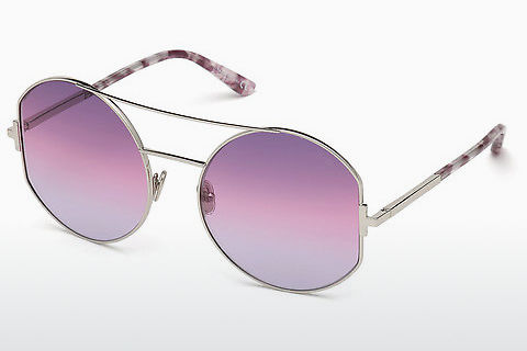 Ochelari oftalmologici Tom Ford Dolly (FT0782 16Y)